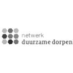 Netwerk Duurzame Dorpen Fryslân