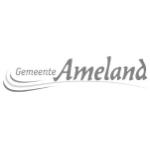Gemeente Ameland