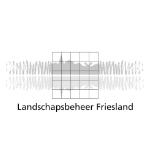 Landschapsbeheer Friesland