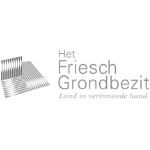 Het Friesch Grondbezit