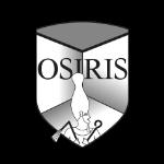 Osaris